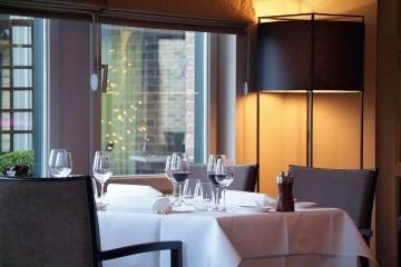 hotel_stiemerheide_restaurant_corneille_DSCF4683