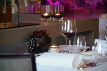 hotel_stiemerheide_restaurant_corneille_DSCF4685