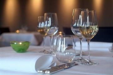 hotel_stiemerheide_restaurant_corneille_DSCF5678