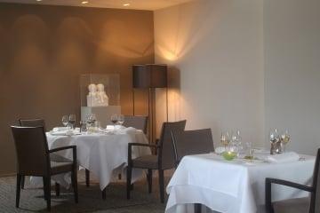 hotel_stiemerheide_restaurant_corneille_DSCF5694