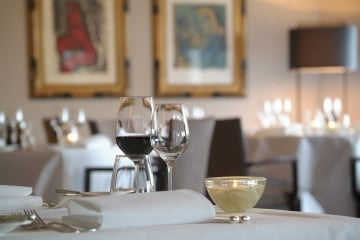 hotel_stiemerheide_restaurant_corneille_DSCF5701