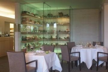 hotel_stiemerheide_restaurant_corneille_DSCF5718