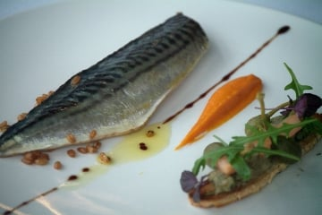 hotel_stiemerheide_restaurant_corneille_DSCF5739