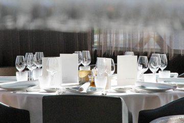 Hotel-Stiemerheide-in-Genk_Restaurant-De-Kristalijn_gidsen_01