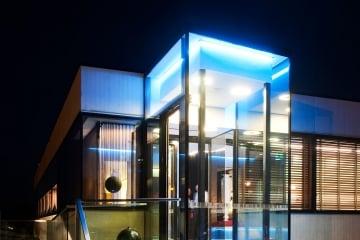 hotel_stiemerheide_restaurant_kristalijn_Lightfactory1
