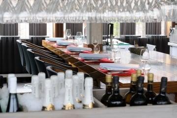 hotel_stiemerheide_restaurant_kristalijn_dsc8556
