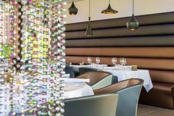 stiemerheide-restaurant-de-kristalijn-DSC9677_150611