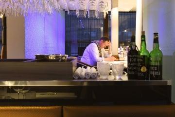 stiemerheide-restaurant-de-kristalijn-JJM_0101