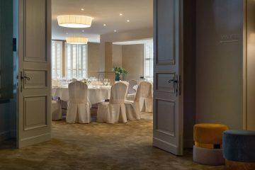 pers-stiemerheide-hotel-6390