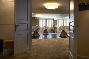 pers-stiemerheide-hotel-6498