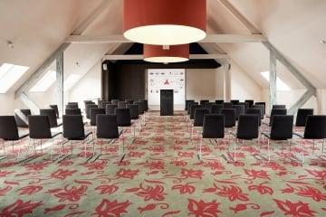 Stiemerheide-Hotel-Zaal-1-6532