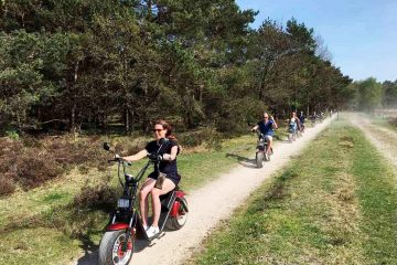 stiemerheide_incentives_e-chopper-tour