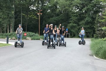stiemerheide_incentives_segway-tour