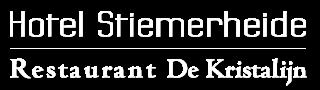 http://www.stiemerheide.be/de