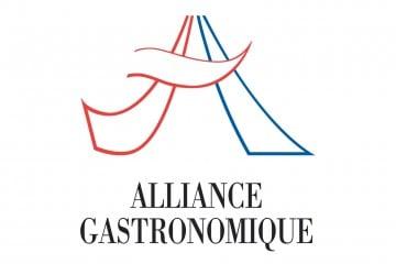 De Kristalijn aangesloten bij Alliance Gastronomique