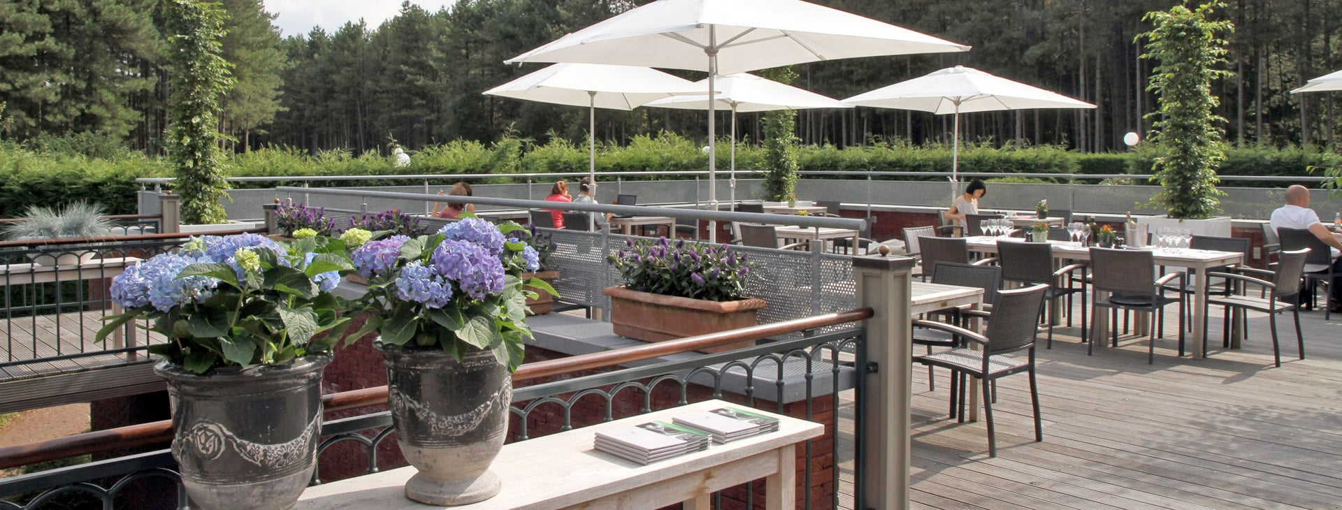 hotel-stiemerheide-IMG_2954