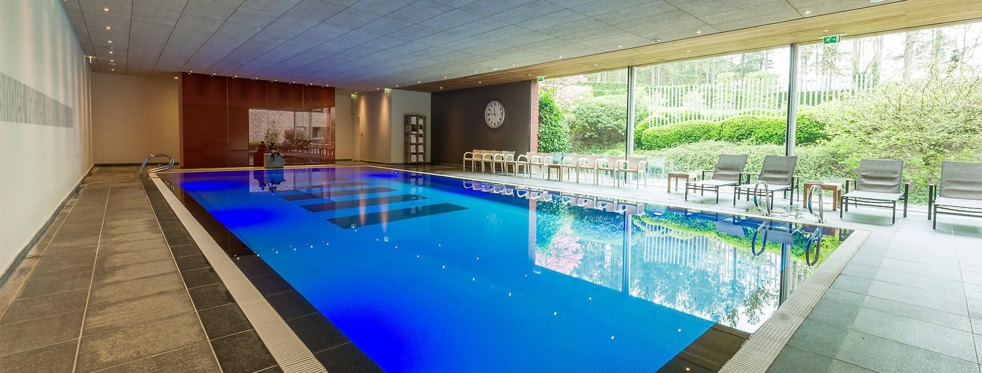 hotel-stiemerheide-home-021