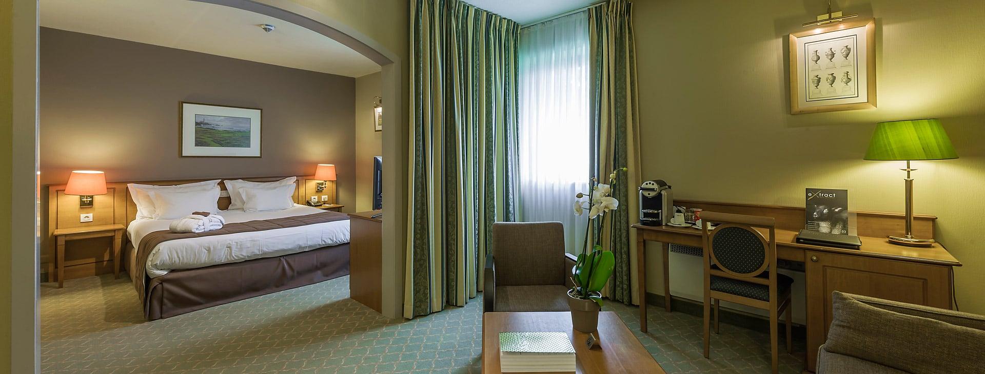 hotel_stiemerheide_DSC8094