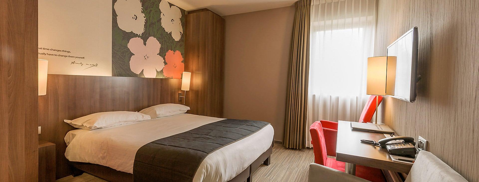 hotel_stiemerheide_DSC8134