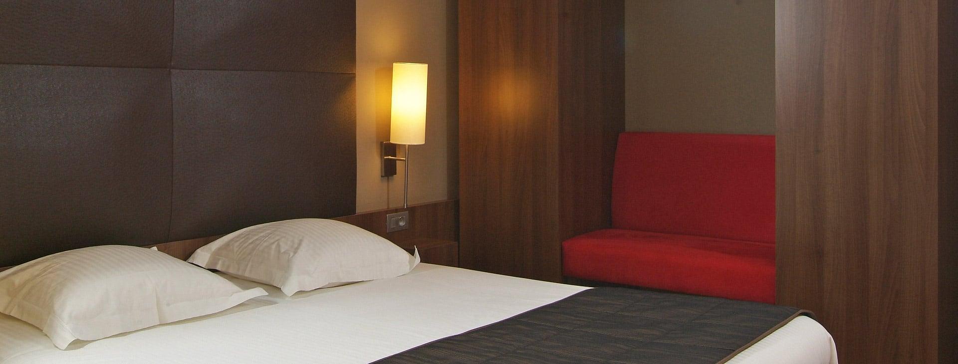 hotel_stiemerheide_DSCF6218