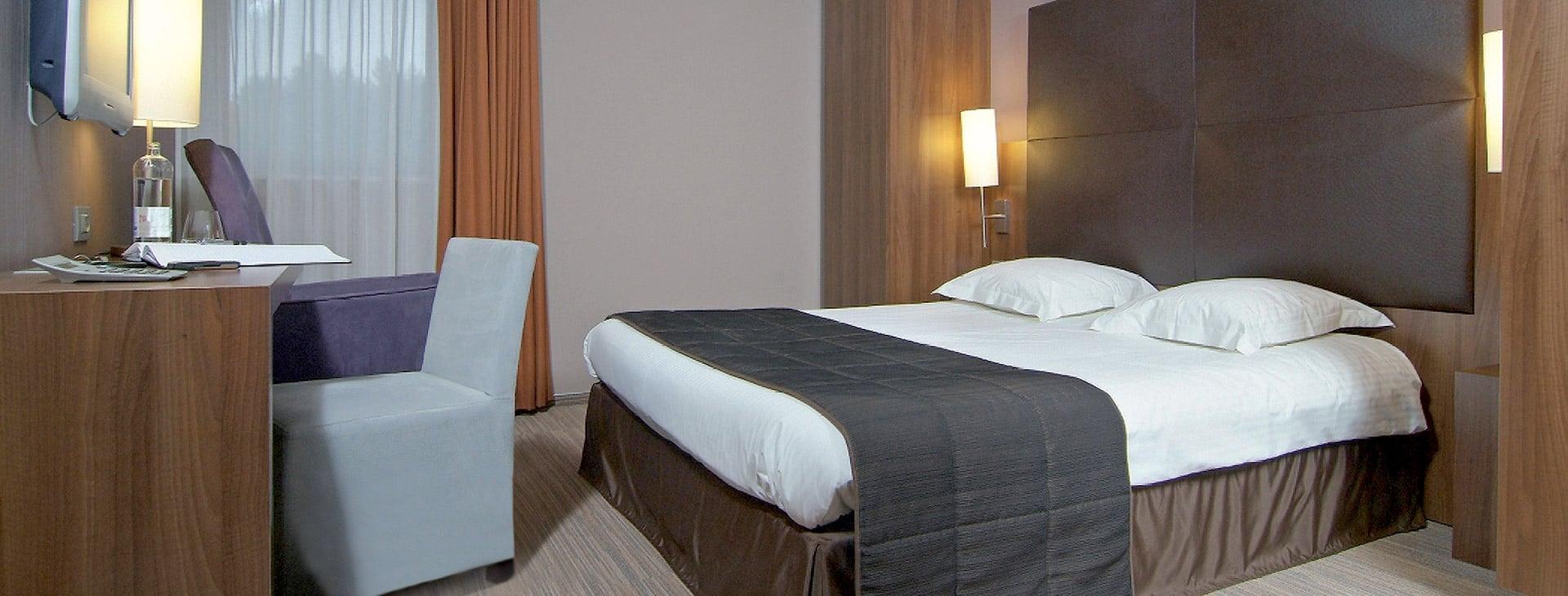 hotel_stiemerheide_hotel_DSCF6130