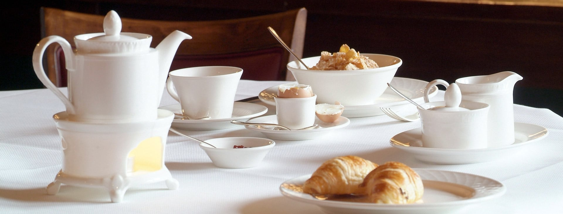 hotel_stiemerheide_ontbijt_DSCF6024