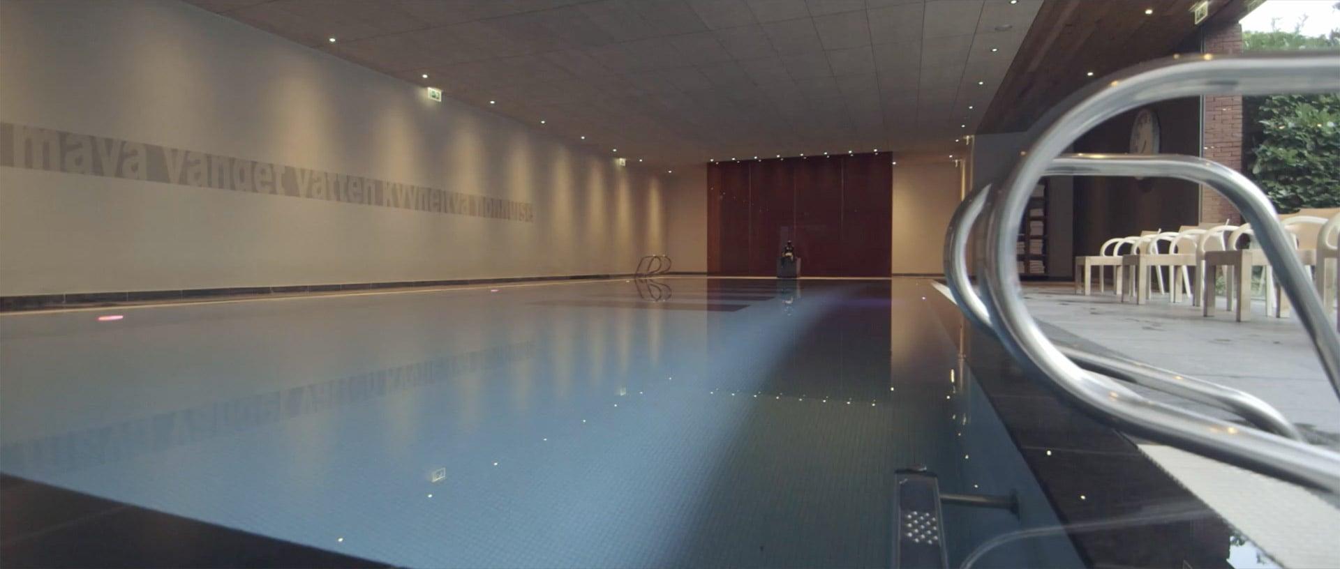 hotel_stiemerheide_zwembad_intro