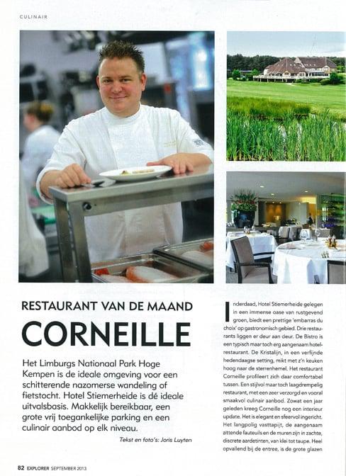 restaurant-van-de-maand-corneille-1