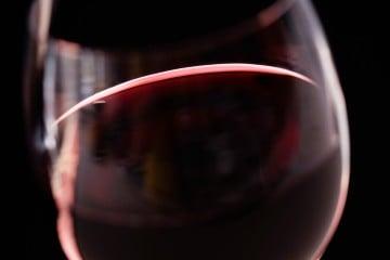 Wild en Wijn