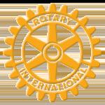 Rotary Genk