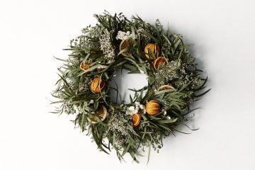 Kerstfeest – Silvester & Nieuwjaar