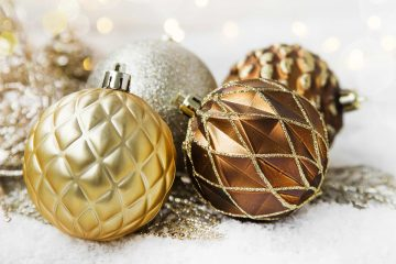 Kerstbrunch