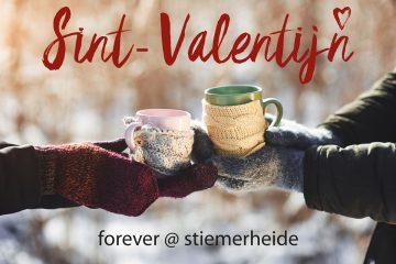 Sint-Valentijn