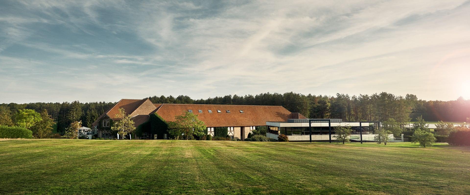 stiemerheide-hotel-1-8592