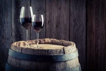 Wine & Dine in De Kristalijn