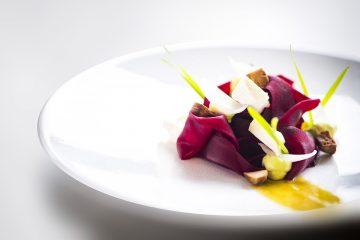 Culinaire zondag met een gratis overnachting voor 105 euro